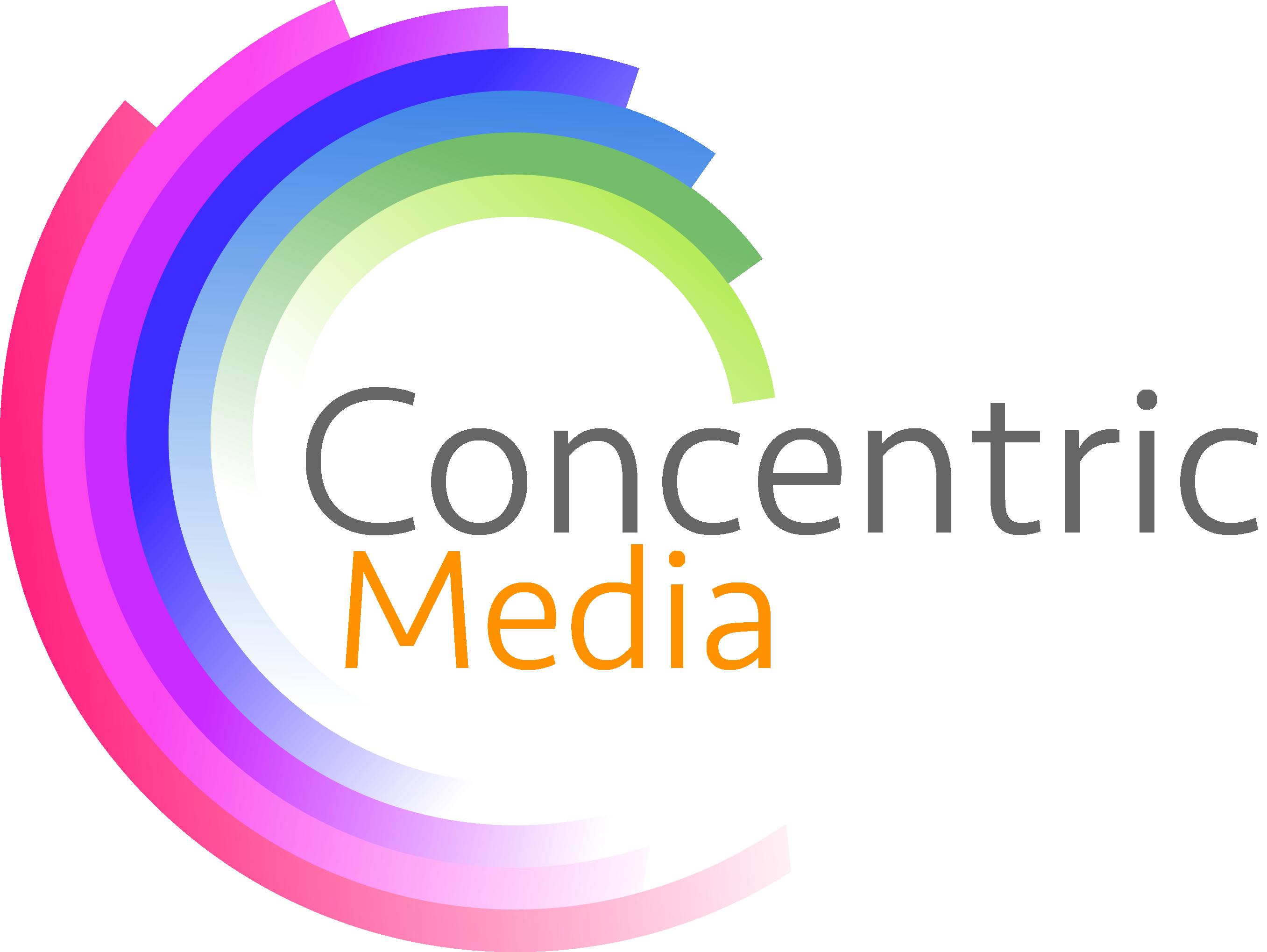 Concentric Media
